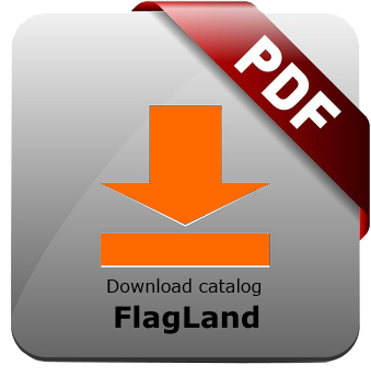 Catalog FlagLand